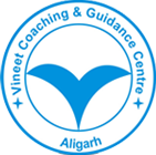 Vineet Coaching And Guidance Centre