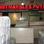 Amit Marble Supplier Kishangarh Rajasthan