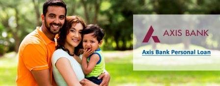 Loan service provider Near Sai Mandir Aligarh