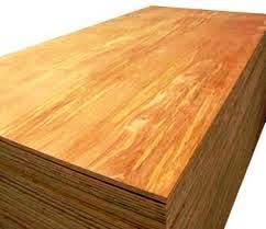 Timber & plywood service Raghuveer Puri, Aligarh
