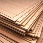 Timber And Plywoods Raghuveer Puri, Aligarh