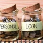 Best Personal Loan Services Aligarh