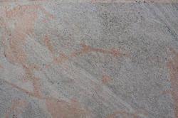 Best Marble Supplier in Rajasthan