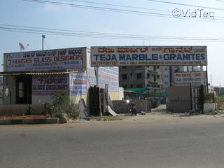 Best Marble And Granite Manufacturer Rajasthan