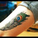 Tattoo Studio Ramghat Road Aligarh