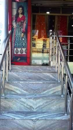 Clothes Showroom Naurangabad Aligarh