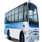 Best Tour vehicles booking Centre Aligarh