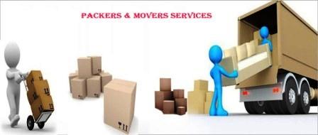 Packers And Movers Ghatkopar Mumbai