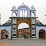 अलीगढ़ नुमाइश में स्टाल एवं दुकान कैसे बुक करें और प्रचार के रेट्स क्या हैं How to Advertisein Aligarh Exhibition Contact Person