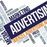 advertising agency services aligarh