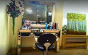 Salon Today New York Best salon in NYC