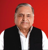 Mulayam Singh Yadav Who Prime Minister India 2019 Poll Vote
