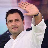 Rahul Gandhi Yadav Who Prime Minister India 2019 Poll Vote