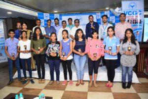 VCGC Best Coaching Centre in Aligarh | JustBaazaar