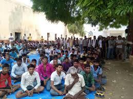 New Morning Nasha Mukti Kendra Sector 7, Satbari, Kanpur