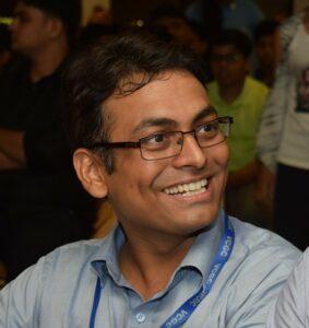 Vineet Sir VCGC Vineet Coaching & Guidance Centre Aligarh