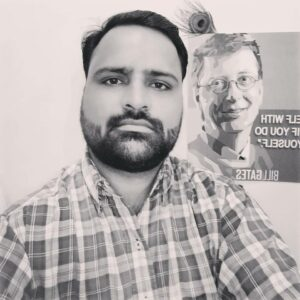 Who is the Best SEO Expert in India | Sunil Chaudhary | JustBaazaar