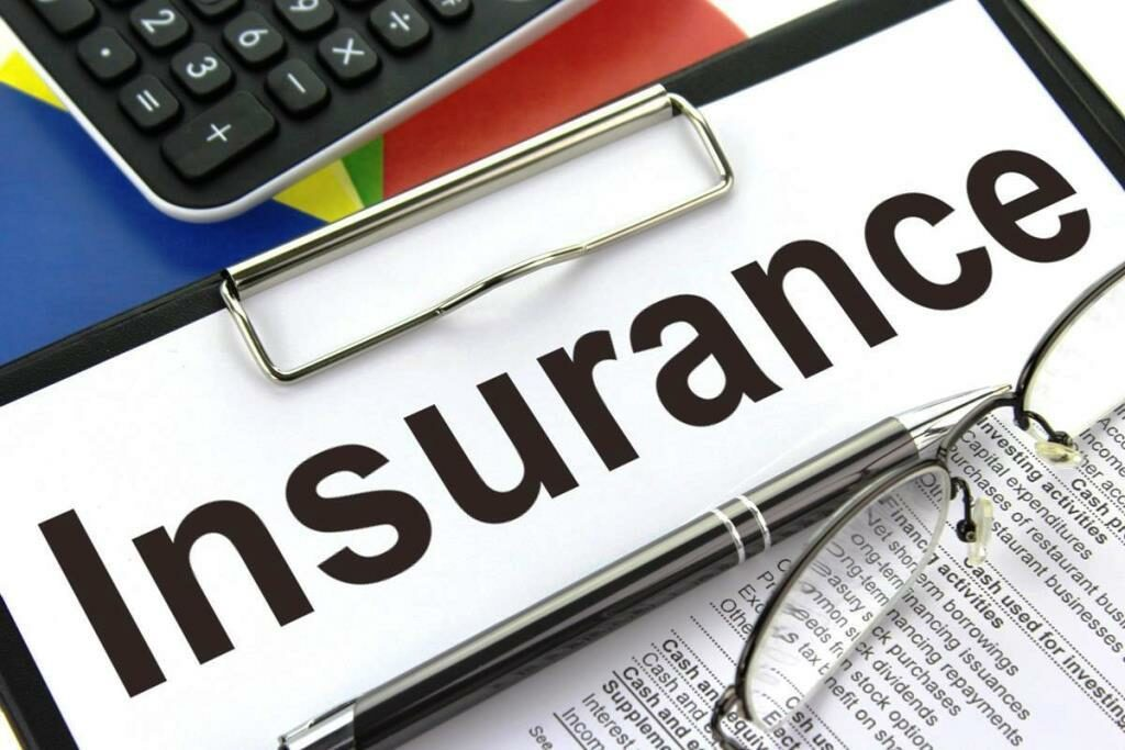 What is Insurance? Terminology of Insurance