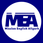 Mission English Aligarh