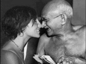 What Mahatma Gandhi Has Given To India?   Suniltams