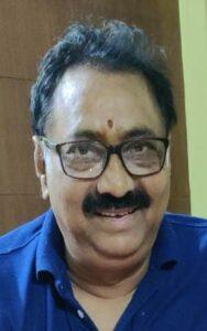 Best Neurologist in Aligarh