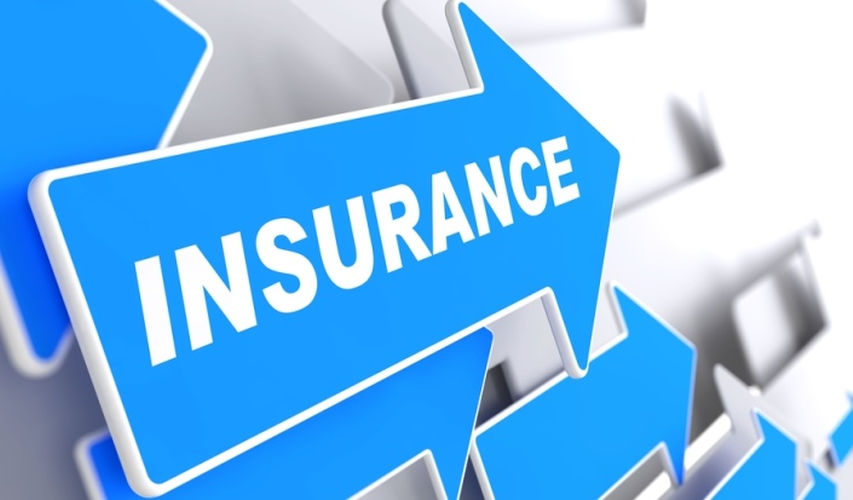 Why Should We Take Insurance? Know The Reasons   JustBaazaar