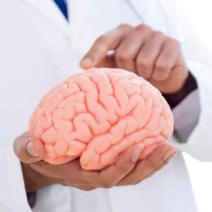 Best Neurologist in Khurja