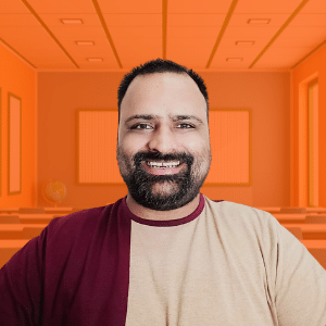 Suniltams Guruji India's Leading Digital Coach Business Growth Consultant