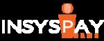 InSysPay – HR & Payroll Software