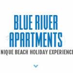 Blue River Apartments