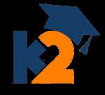 K2Career Hub