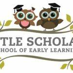 Little Scholars Stapylton