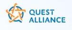 Quest Alliance