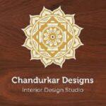 Chandurkar Designs