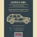 GOTO CABS Indus Town Bhopal