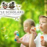 Little Scholars Stapylton Stapylton QLD Australia