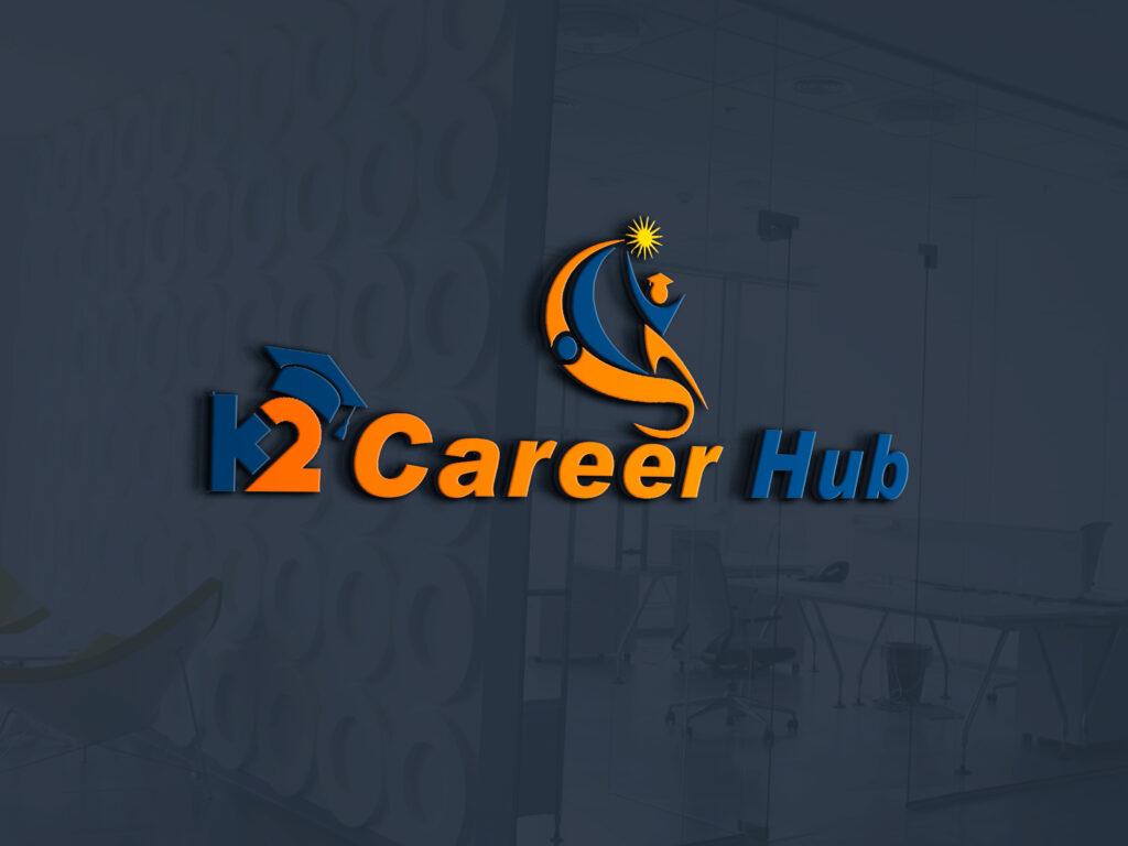 K2career Hub Rohini West Metro Station Delhi