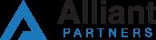 Alliant Partners LLC