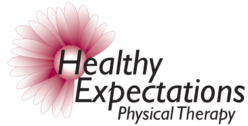 Healthy Expectations