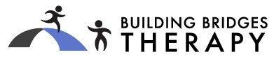 Building Bridges Therapy Logo