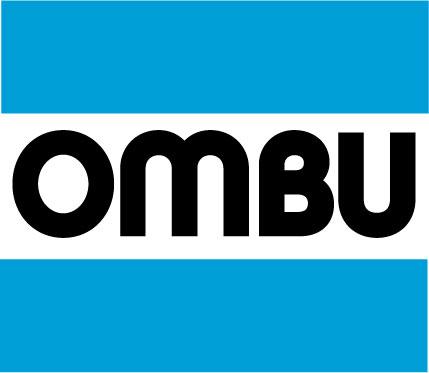 Logo OMBU