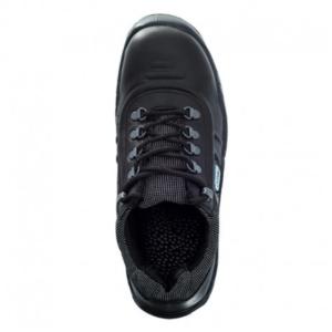 Zapato Ozono Ombu