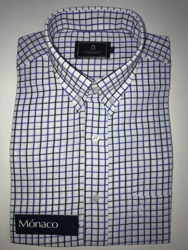 Camisa MONACO