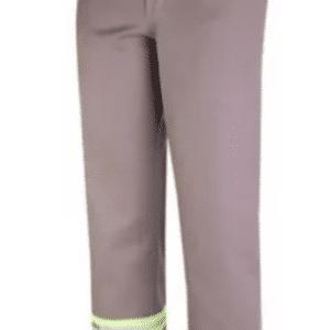 Pantalon Ombu con reflectivos