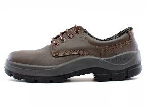 zapato-de-seguridad-bohm