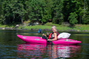 Summertime, Dogs, Paddling, Ottawa River, Wave surfing, Ottawa Region, Whitewater Region, World Famous River, Beautiful Destinations, Jackson Kayaks, Paddling Community, Local Sports, Learn to kayak, Wilderness Tours, Ottawa Kayak School, Keeners, Kayaking, Whitewater, Voyageur Bay