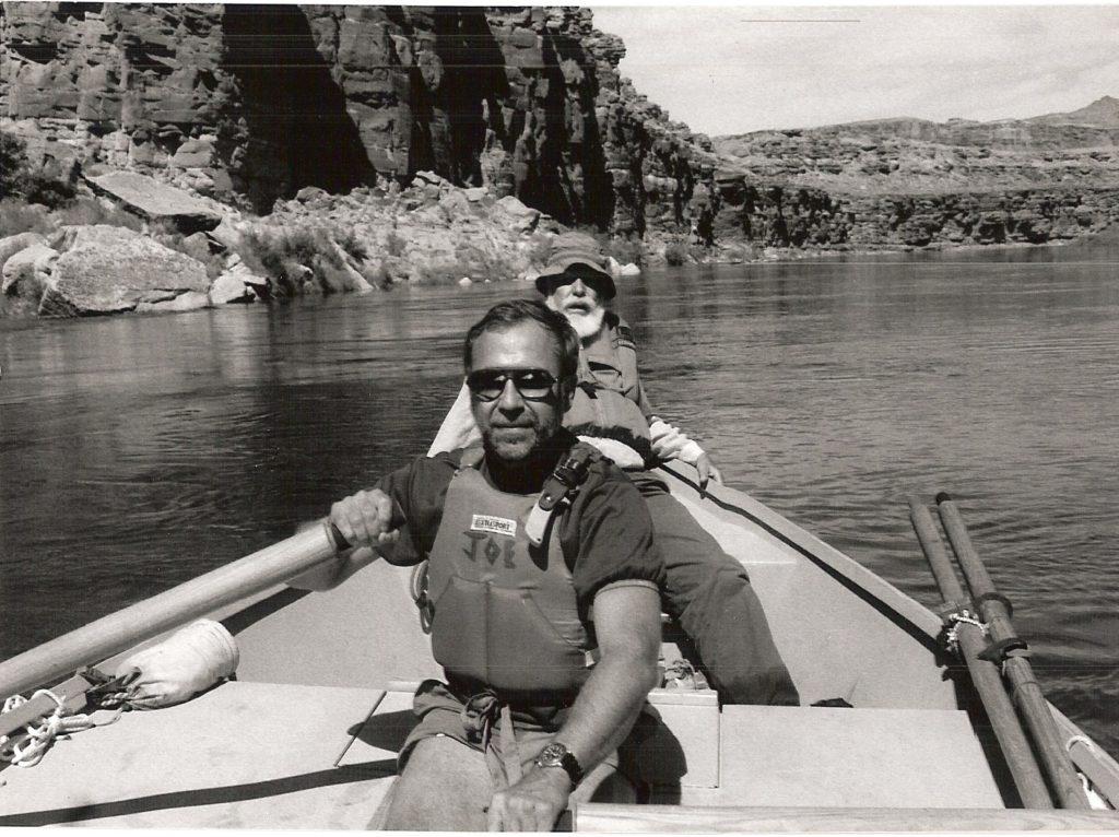 Joe Kowalski, Grand Canyon, World Travels, Grand Canyon, Ottawa River, Paddler, Kayaker, Rafting, Military, Traveler, Ottawa Valley, Rocher Fendu, Ottawa Region, Whitewater Region