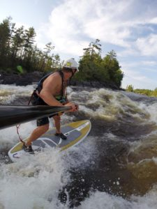 Suping, Surfing, Paddling, Ottawa River, Wave surfing, Ottawa Region, Whitewater Region, World Famous River, Beautiful Destinations, Extreme Sports, Paddling Community, Local Sports, Learn to kayak, Wilderness Tours, Ottawa Kayak School, Keeners, Kayaking, Whitewater, Voyageur Bay