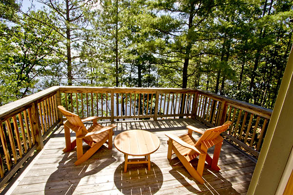 Stunning waterfront estate for sale in the ottawa valley waterfront lakefront beach beachside