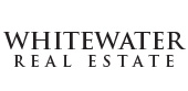 Whitewater Real Estate-Waterfront Properties in Whitewater Region
